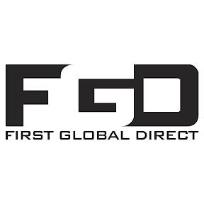 FGD Media