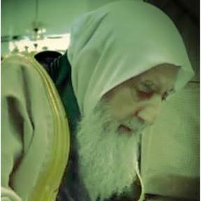 السيد الشيخ عبيد الله القادري الحسيني