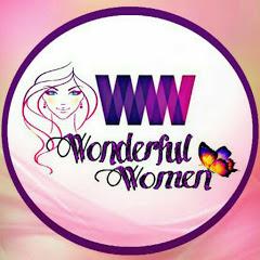 Wonderful Women