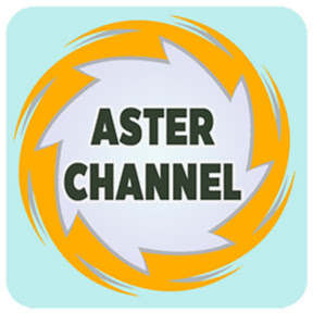 Aster Channel