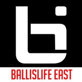 BallislifeEast