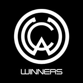 Winners Dance School