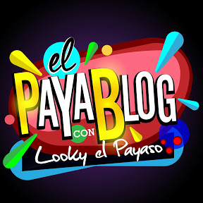 El Payablog
