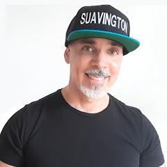 Suavington