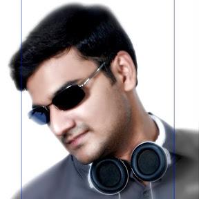 DJ MHA