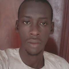 Serigne Mbaye Kare
