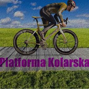 PlatformaKolarska byWosiu