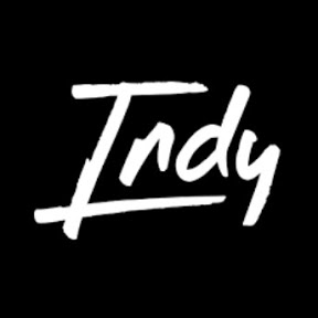 THE INDY