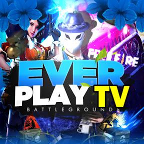 EVERPLAY TV