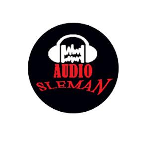 AUDIO SLEMAN