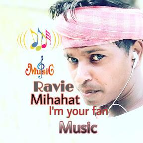 I'm your fan Music mihahat Ravi