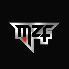 MZF Gamers