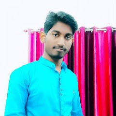 Kishan Gujjar blogs
