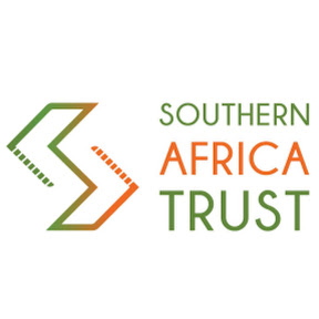 Southern Africa Trust