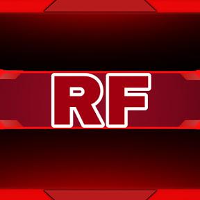 RF MEDIA 140