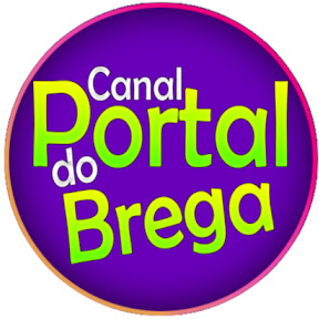 Portal do Brega Official