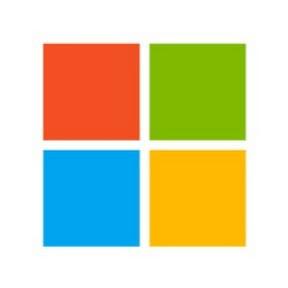 MicrosoftSpain