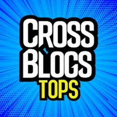 Cross Blogs