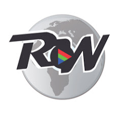 RW Produtora