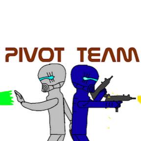 Pivot Team