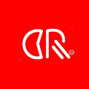 Codigo Rojo RD