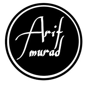 Arif murad
