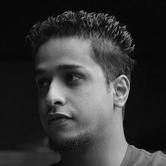 Mohammad Abdullah23