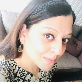 Pakistani mom In Norway