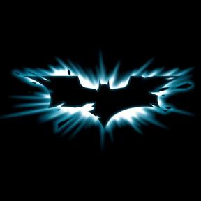 Bat Of Bandra