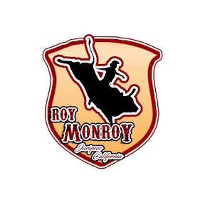 Roy Monroy