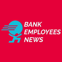 BANK EMPLOYEES NEWS