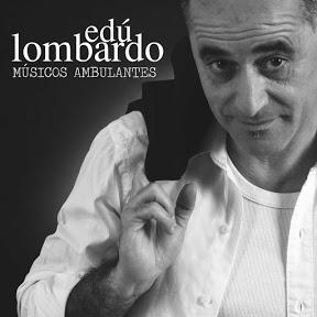 Pitufo Lombardo - Topic