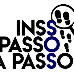 Inss Passo a Passo