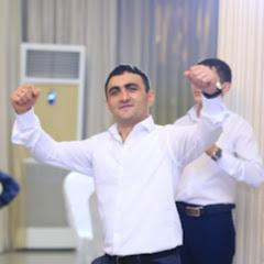 Ашот Хачатрян