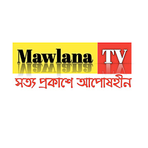 Mawlana tv