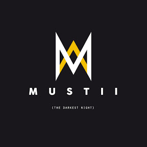 Mustii - Topic