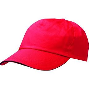 Red Kapelo