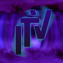 Instru TV