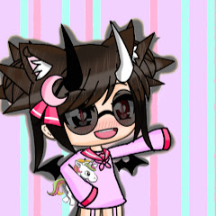 *unicornia Ruiz :3*