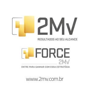 Grupo 2MV