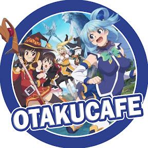 Otaku Cafe
