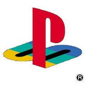 Sony Playstation-7-