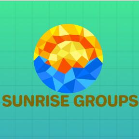 SUNRISE GROUPS