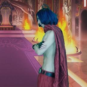 Prince Laharl