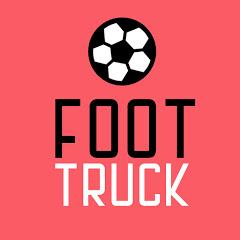 Foot Truck