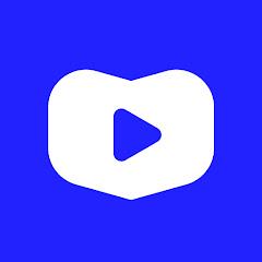 Curso em Vídeo