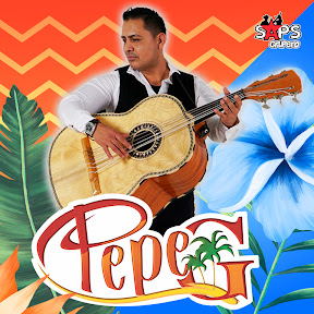 Pepe G