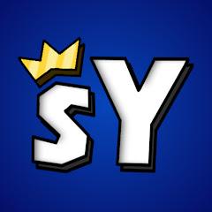 SirYakari