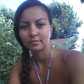 Жизнь в Болгарии-Регина Емельяненко