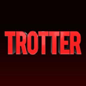 Trotter